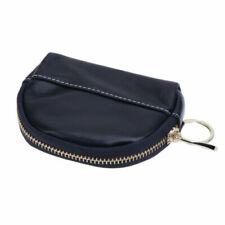Color: Yellow Rarido Arrival High Capacity Key Wallet Organizer Bag Women Housekeeper Keys Chain for Portfolio Womens Purse Coin Money Bag