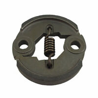Brushcutter Parts For Various Strimmer Trimmer Engine Grass Trimmer Clutch X1