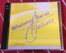 Once in a lifetime - Sounds Direct - Time Life CD 1994 (SDC697/07) Rare