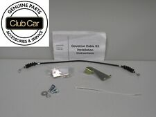 GENUINE Club Car Governor Cable Kit #102437901 For FE290 & FE350 Gas Engines