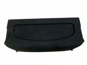 Cargo Area Cover parcel shelf rear tray for Ford C-Max II 11-15 AM51-R46506-AD