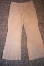 TopShop Trousers Size Tall for Women