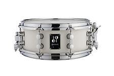Sonor Prolite 14x5 Creme White Maple Snare Drum FREE FedEx 2 Day Air - Worldship