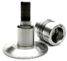 FORD E4OD 4R100 CENTER SUPPORT KIT (BEARING TYPE with HUB SHAFT CUP PLUG)