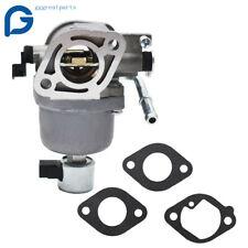 Carburetor Carb For Briggs & Stratton Engine Tractor 699807 406577, 407577