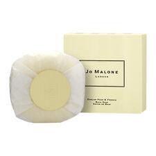 Jo Malone  English Pear & Freesia Bath Soap 6.3oz, 180g Bath & Shower