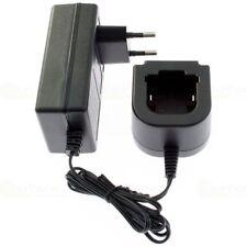 Chargeur 12 V hilti sfb121 sfb126 sfb126a sf121-a SFL 12/15 Flashlight Sid 121-a