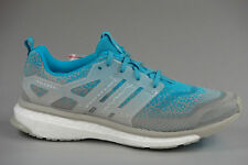 ADIDAS ORIGINALS X PACKER SOLEBOX CP9762 ENERGY BOOST SNEAKER LAUFSCHUHE 47 1/3