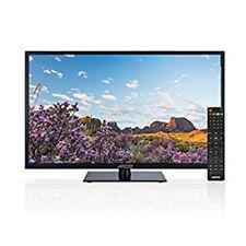 "Axess 40"" Class Widescreen HD LED TV1703-40 HDMI USB Brand New"