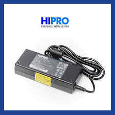 For Acer Aspire E17 Laptop Charger AC Adapter Power Supply