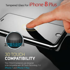 """3D Touch Tempered Glass Screen Protector For Apple iPhone 8 Plus (5.5"""")"""