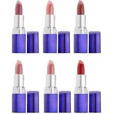 Lippen Make-up-Produkte mit Stick-Formulierung