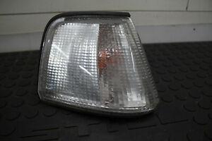 Blinkleuchte Blinker vorne rechts weiß 60944842 Valeo für Fiat