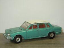 Triumph 2000 Saloon - Dinky Toys 135 England *45686