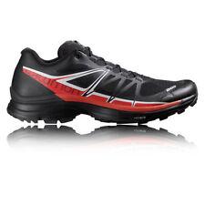Salomon Lightweight Fitness & Running Shoes