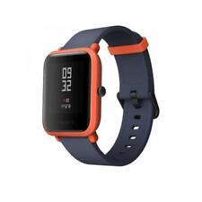 Smartwatch Xiaomi Amazfit Bip Orange