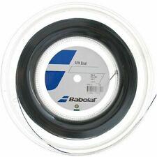 Babolat RPM 1.20mm/200m  Cordage - Noir
