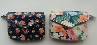 /// CATH KIDSTON EVERY DAY PURSE ///