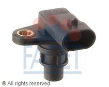 Engine Camshaft Position Sensor-Diesel Facet 9.0388 fits 2014 Chevrolet Cruze