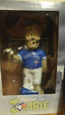 Toronto Blue Jays Zombie figure bobblehead