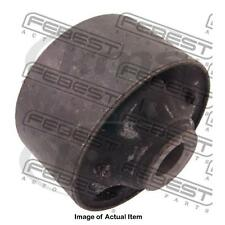 New Genuine FEBEST Wishbone Control Trailing Arm Bush HYAB-ELB Top German Qualit