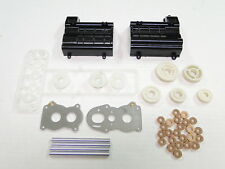 NEW TAMIYA KING KNIGHT HAULER 1/14 Transmission Plates/Rods/ PARTS B/J GRAND T17