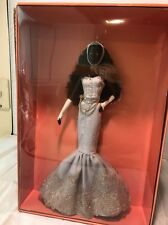 Charmaine King~Byron Lars Passport Collection Barbie Doll~NRFB in Shipper