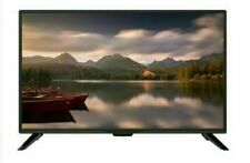 TV 32 Pollici LED HD Smart Tech SMT32Z1TS DVB-T2 DVB-S2 HDMI VGA H.265