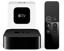 "Apple Tv 5th Gen 4K 32Gb Digital Hd Media Streamer A1842 Newest Gen Mqd22Ll/Aâ""¢"