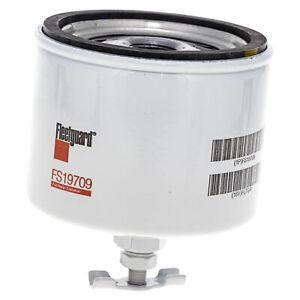 Exmark 63-8300 On Spin Element Lazer Z XS Diesel 109-3117