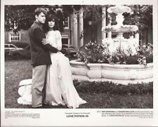 PF Love Potion #9 ( Sandra Bullock , Tate Donovan )