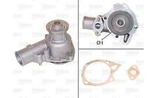 VALEO Bomba de agua SEAT 132 FIAT 131 124 ARGENTA 125 506098