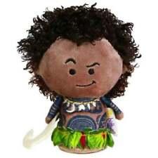 Hallmark Itty Bitty Moana Maui Soft Toy 12cm