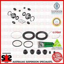 Rear Axle Repair Kit, Brake Caliper Suit TOYOTA PREVIA (MCR3_. ACR3_. CLR3_) 2.4