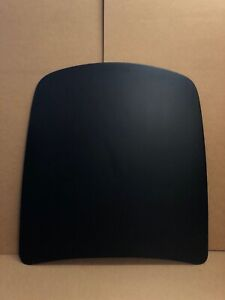 New Steel Hood for Volvo P1800 P1800ES P 1800  rust repair panel