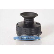 Nikon Teleskopkonverter ( Lens Scope Converter )