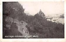 Miss Ethel Cardew, Peal & Co, Jeddo Road, Starch Green 1912 - 'Grace' jb245