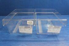 Electrodomésticos Otros Apto Para Hotpoint Creda Electra Termostato Refrigerador De Nevera C00261055