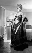 8x10 Print Monica Vitti Le Bambole aka The Dolls 1965 #864