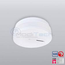 Daitem - Standard Rauchwarnmelder - SF165AX