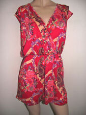 NEXT Floral Dresses for Women with Cap Sleeve