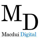 macduidigital