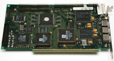 Macrosystem Dracomotion Video Editing Card for DraCo Computer (Amiga 060 Clone)