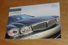 Jaguar X Type Price Guide 2005 - 2.0D 2.2D 2.5 3.0 V6 - SE Sport Premium Classic