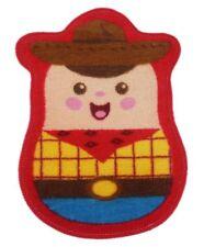 Tapis et moquettes multicolore pour enfant