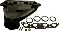 Exhaust Manifold Autopart Intl 2109-17000