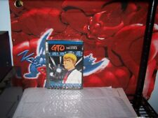 GTO - Great Teacher Onizuka - Vol 6 - Holy Forest - BRAND NEW Anime DVD TokyoPop