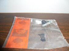44146-82 caliper bleed screw harley davidson 1983/L FXWB/FXSB 1984/L FXE80