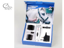 NEW Liveryman Flare Trimmers - Horse Clippers Trimmers + Free Delivery