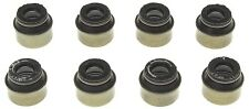 Victor B45940 Engine Valve Stem Oil Seal 10 seals